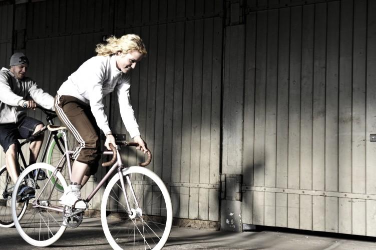 Imagekampange Suicyclestore